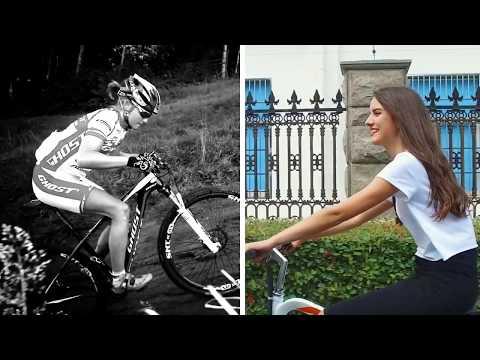 Giới thiệu xe đạp điện trợ lực Airwheel R8