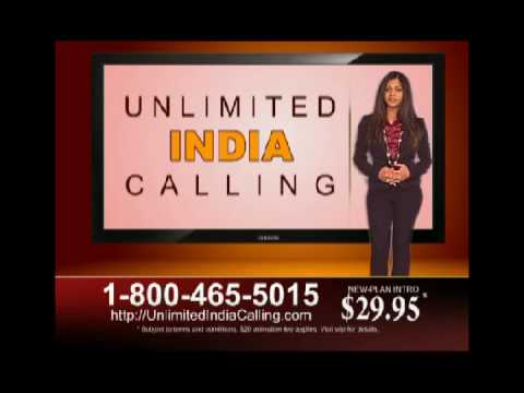 Global Calling - Call with best call quality world wide