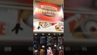 Goodbye Toys R Us - hometown York, PA Part 1