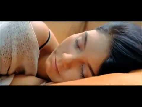 Так спят девушки.mp4.flv