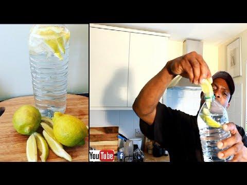 vita aid ph balance for weight loss