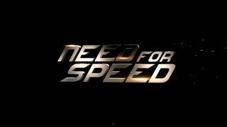Need For Speed - Фильм [music video]