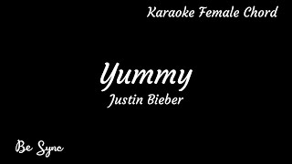 ... original song :https://www./watch?v=8ej3zbktwq8lyric :yeah, you got that yummy-yumthat yummy-yum, that...
