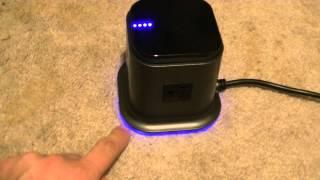 Blackweb Mini Charging Tower Review