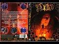 Dio Evil Or Divine Live In New York City