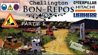 "Video FS15 Chellington(Bon Repos)""WIP-TESTS""Multi-part1/Epis4 download MP3, 3GP, MP4, WEBM, AVI, FLV November 2018"