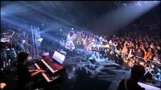 (LIVE) Innocence - Miyuki Hashimoto
