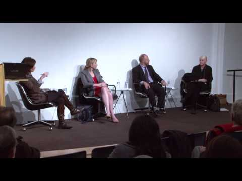 Cultural Investments: Economic Impact of the Arts