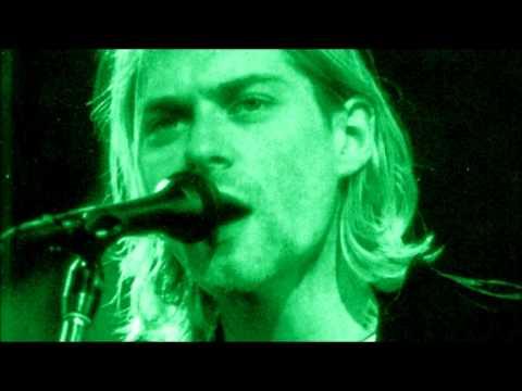 If Kurt Cobain sang Creep by Stone Temple Pilots