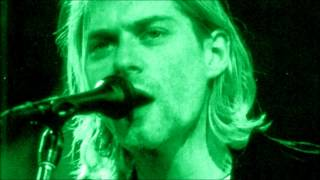 If Kurt Cobain sang Creep by Stone Temple Pilots