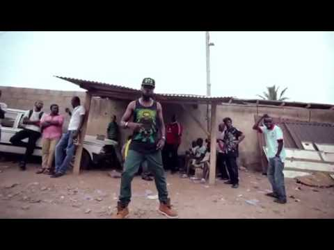 Download IGBORO   Tundey   official music video