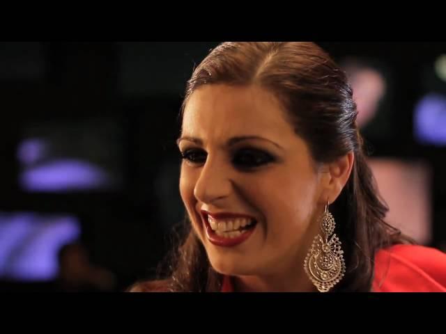 Vira dos Malmequeres - Dance of Daisies