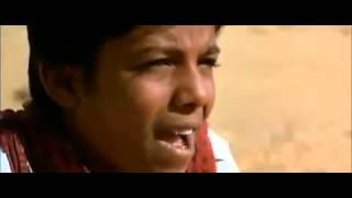 Kalbelia Dance of Rajasthan - Rajasthani Folk Song