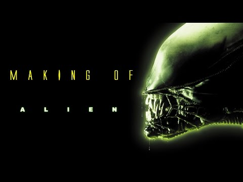 THE BEAST WITHIN: THE MAKING OF ALIEN Mp3