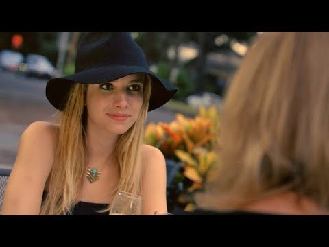 Emma Roberts  AHS Coven All s 1080p