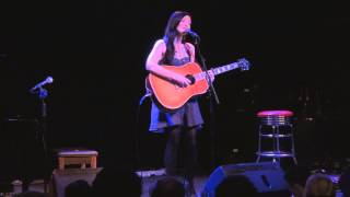 14 - Marie Digby - When You Say Nothing At All (Keith Whitley/Alison Krauss Cover)