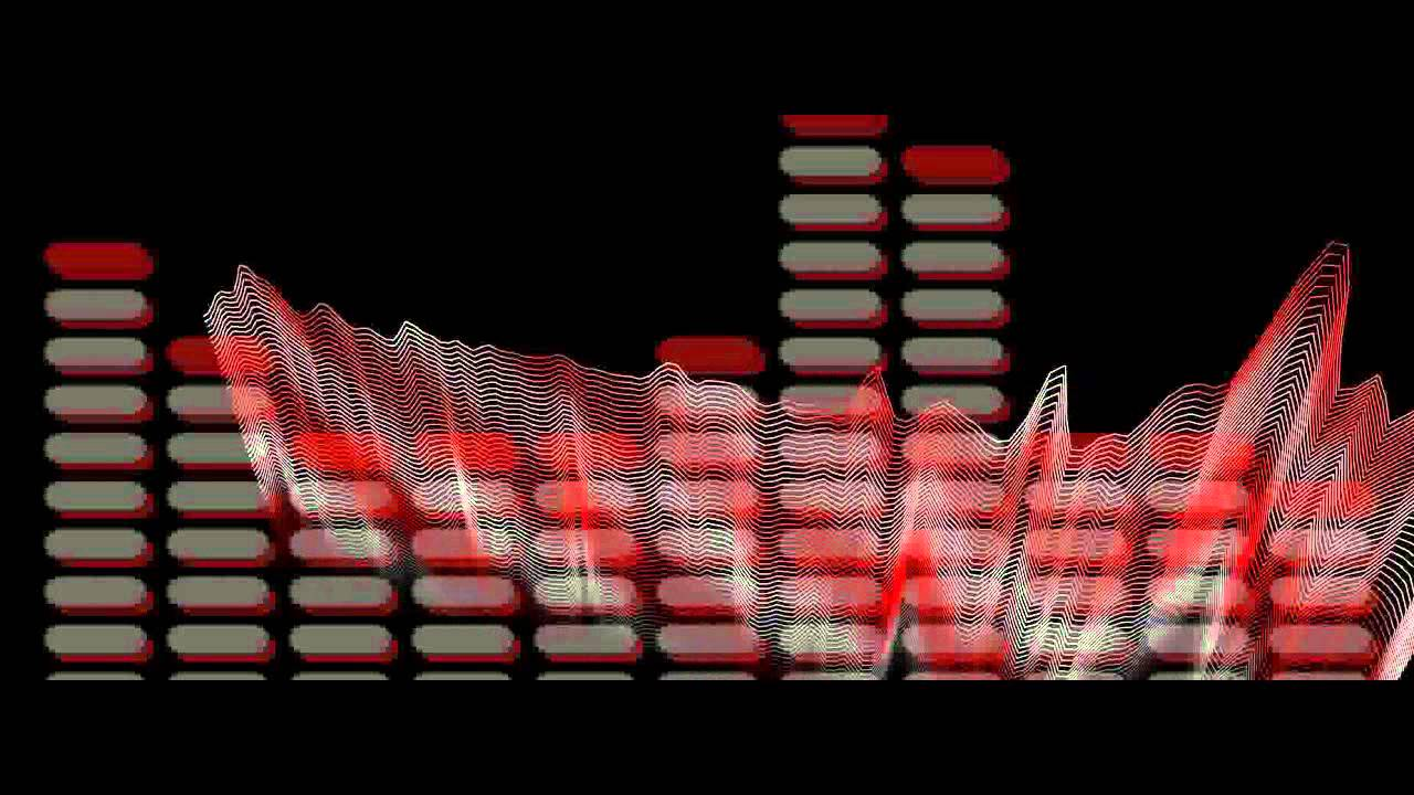 SID LIVE GOA MIX  184. HAUSNUMMER - HD - NEW MAY 2013