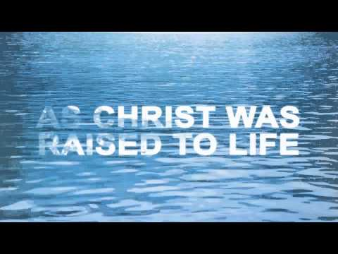 Hillsong Worship - Beneath the Waters (I Will Rise) [Gospel]