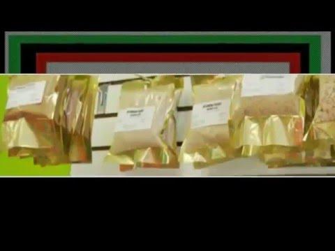 Nana African Foods, hair and beauty Salon Dublin
