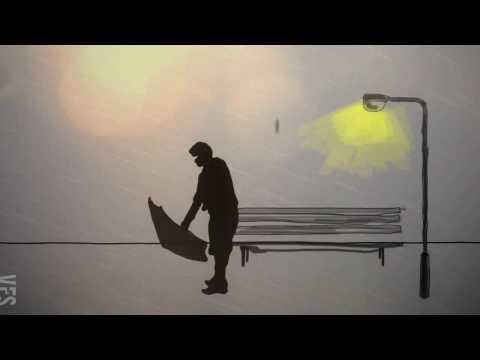W2 Intro: Classical Animation - Vancouver Film School (VFS)