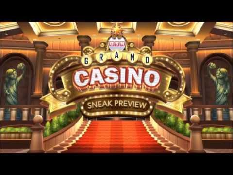 grand casino online avalanche spiel