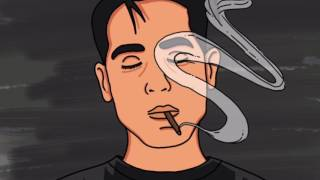 G-Eazy - Eyes Closed ft. Johnny Yukon