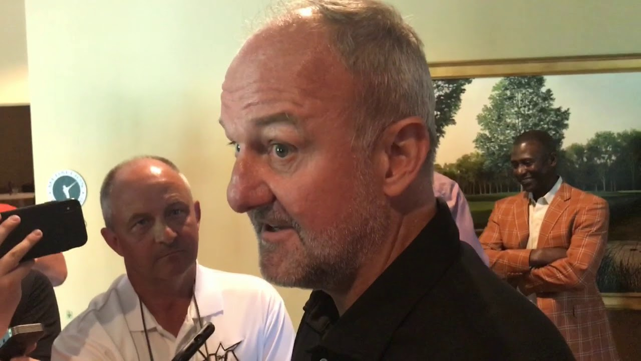 former-ohio-state-basketball-coach-thad-matta-back-in-columbus
