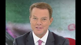 Fox Host Gives Brilliant Response On Air To Trump's Tweet Attacking Him