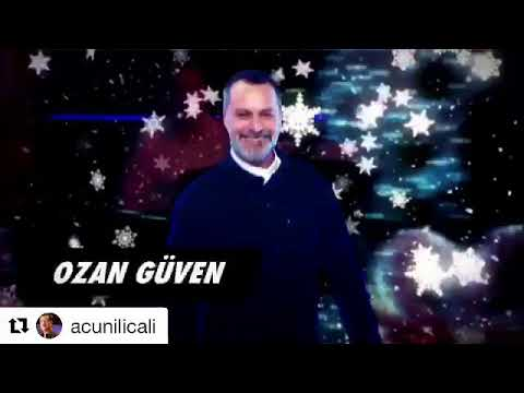O Ses Türkiye Yılbaşı Özel 2018 Tanıtımı