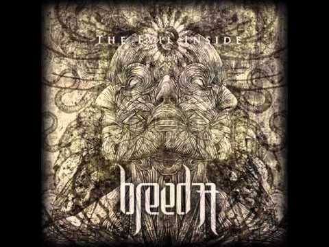 Breed 77 - Motionless