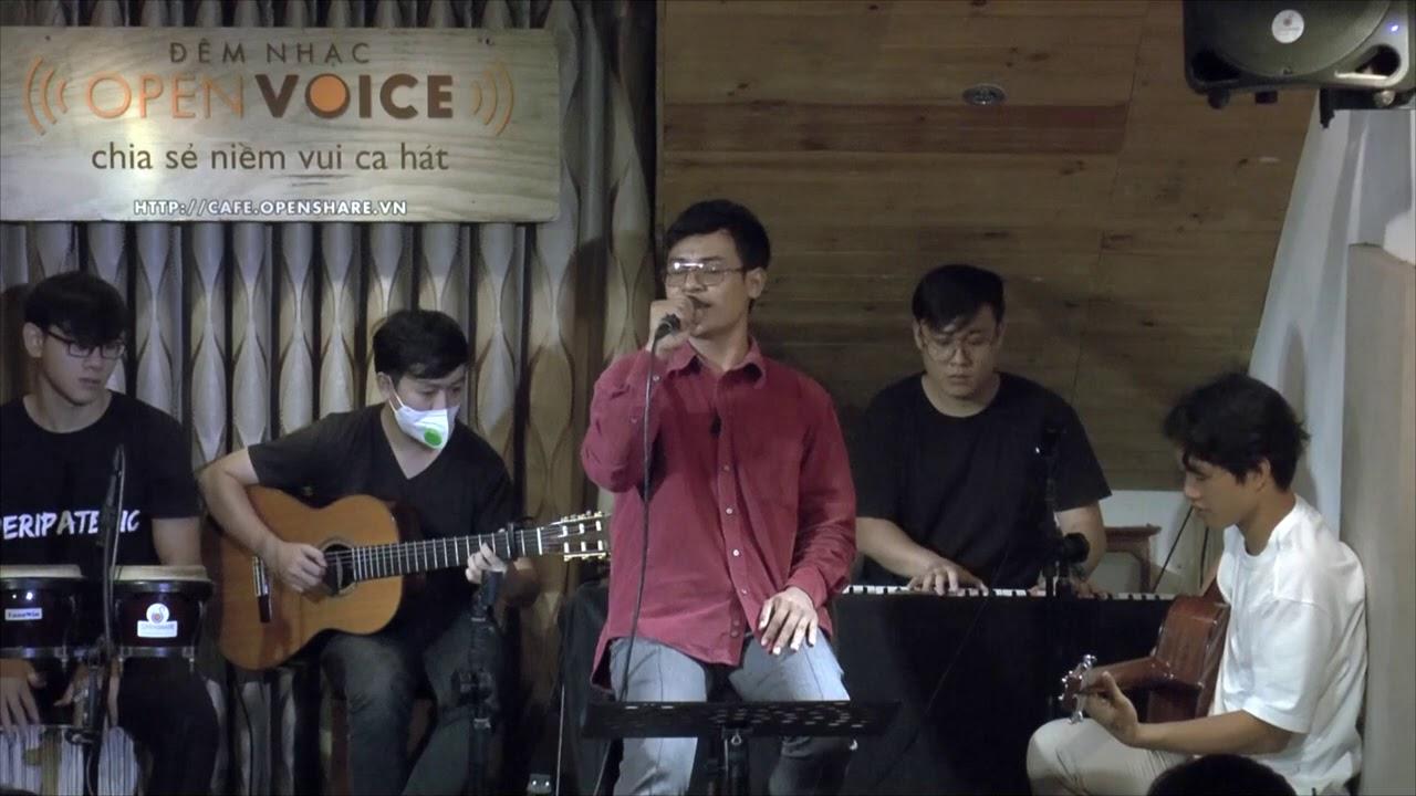 Chưa bao giờ - Hạ Thiên [09/10/2020]
