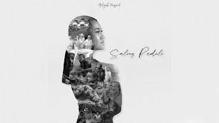 Aaliyah Massaid - Saling Peduli (Official Music Video)