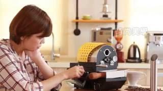 楊家飛馬牌100n專業烘焙機