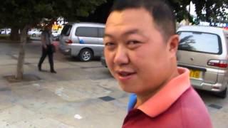Азиат из секса по телефону.