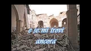 La Terra Trema, Amore Mio Luciano Ligabue