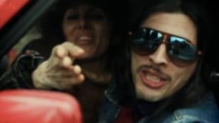 El Coleta con Mala Rodríguez - Asingarap
