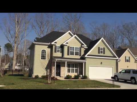 Chesapeake Property Management Copper Knoll Lane Real Property Management Hampton Roads