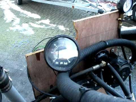Mercruiser 350 Mag mpi cam Specs torque Converter Bolts 4l60e