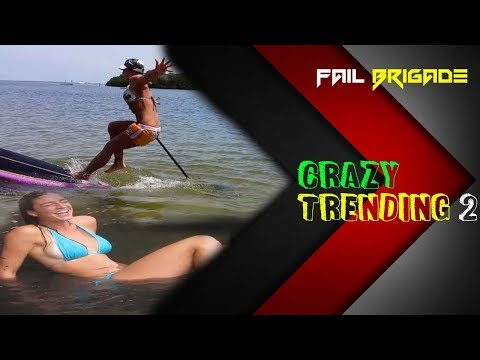 CrAzY TrENdING !Watch whatsapp FuNNy Fails @ Episode 2 July 2019
