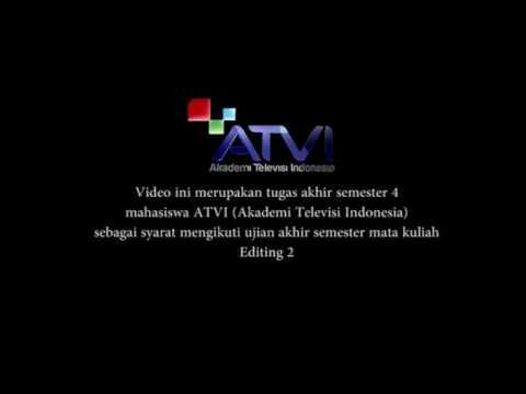 """ATVI - Home Industri """"Bengkel Bubut Rumahan"""" by Susilawati"""