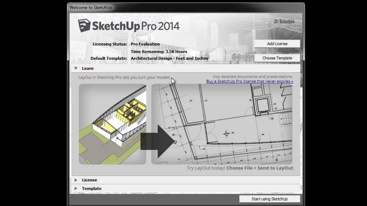What s New In V-Ray for SketchUp 2018 Full version Crack