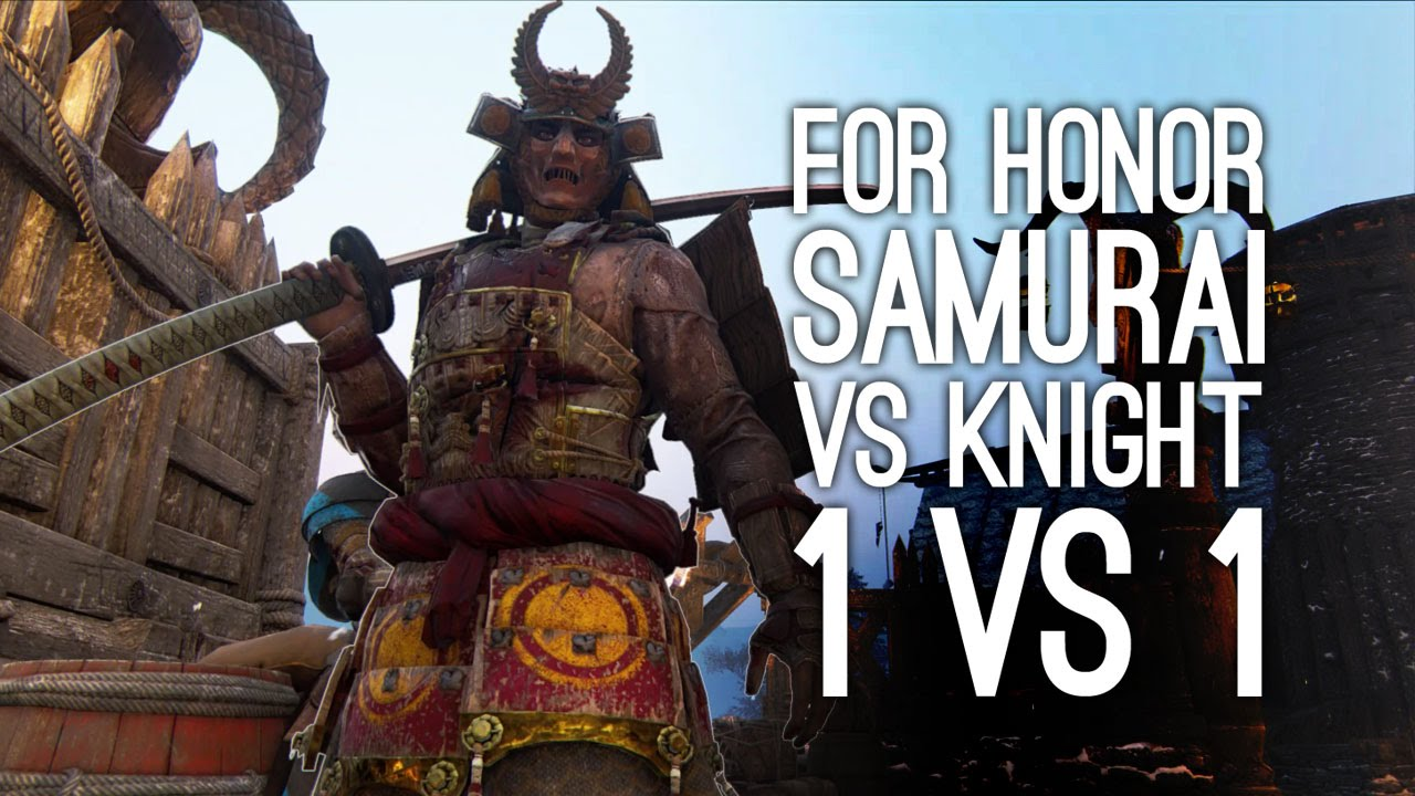 HONOR S KNIGHT PDF DOWNLOAD