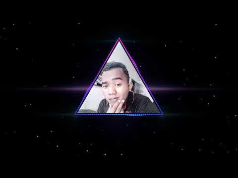 DJ REMIX - BAGAI LANGIT DAN BUMI