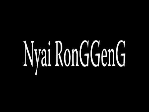 Nyai Ronggeng.mp3