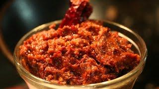 Thakkali Curry Mia S Kitchen