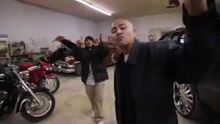 2STRONG: THE TUC -TUCSON ARIZONA-
