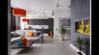 Отзыв Каян. Покупка квартиры в Краснодаре по выгодной цене.