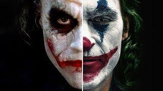 Todas Las Versiones Del Joker Ordenadas De Peor A Mejor