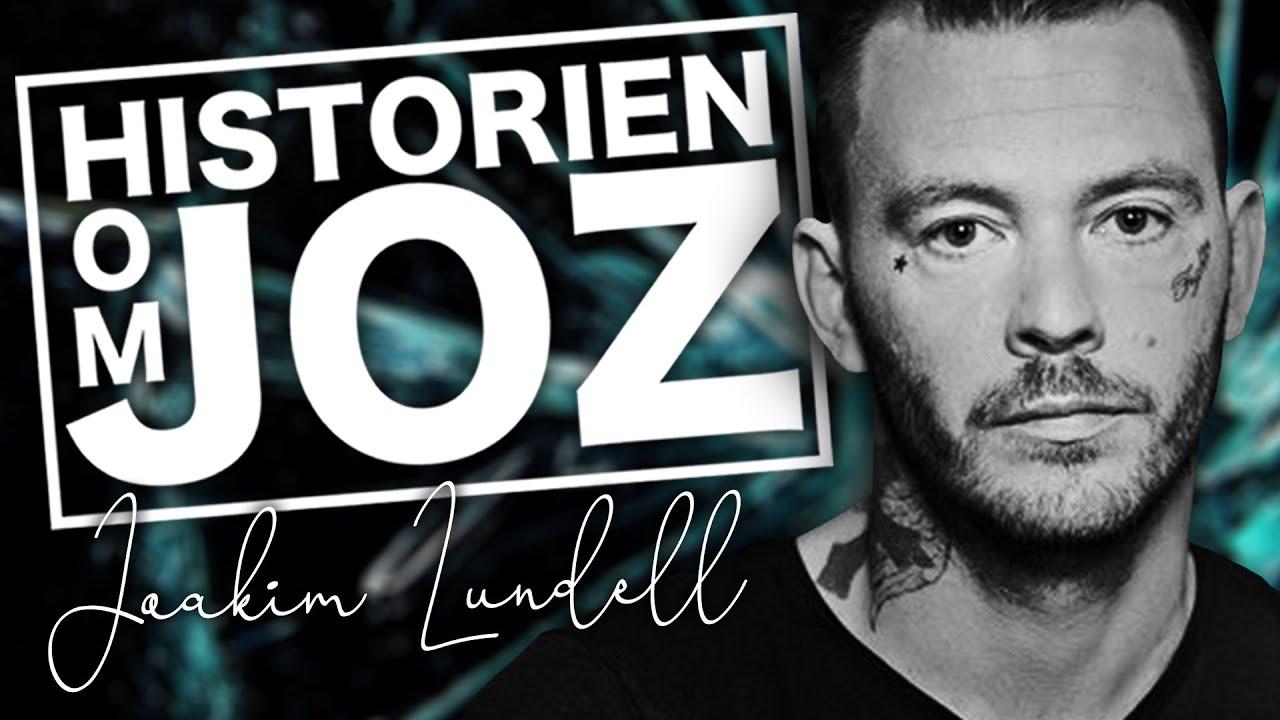 Download Historien Om JOZ - Joakim Lundell (Dokumentär) Avsnitt 8
