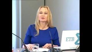 Мостиков С.В.  Психолог о разводах